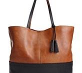 Sandras väska