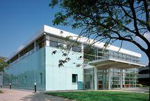 Szkoły i Uniwersytety Saint-Gobain