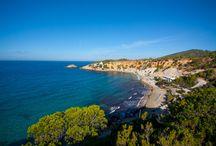 Lovely Sant Josep Places - Ibiza / Places around Sant Josep (Ibiza) to enjoy during your visit.