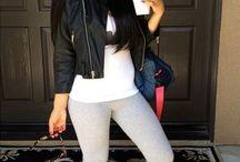 Style -Clothe India Westbrook
