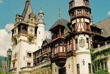My beauty Romania
