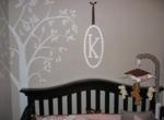 Nursery / by Melissa Jean Photography