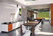 Kitchen / kuchnie