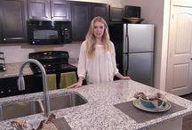 Apartment Videos   Tonti Properties
