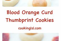 thumb print coonies