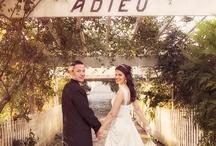 Seattle Weddings / Great Venues, Photographers, etc. in Seattle, WA
