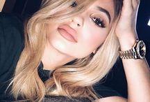 Kylie jenner❣
