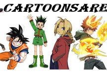Cartoonsarea.Com / Cartoon And Anime Videos Download Or Watch Online To Visit At http://cartoonsarea.com