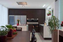 Kitchen by Lebon