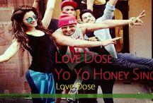 http://www.unomatch.com/lovedose/ / #Unomatch #songs #HDsongs #music #YOYO #honeysingh #desikalakaar #lovedosesong #createpage #audiosong   like : www.unomatch.com/lovedose