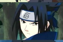 sasuke family