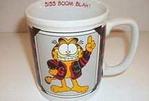 Garfield Products For Sale / Simply Garfield Products For Sale https://www.wegotcharacter.com