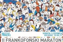 Marathon-photo 2013