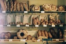 Cakery, bakery / . / by Beth Harrell