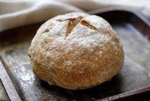 Konyha / sütés -főzés receptek, nemzetközi konyha
