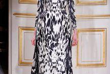 Giambattista Valli Haute Couture Printemps 2013
