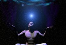 Beyond the Science of Yoga / Studies about yogic methods reveal that ancient teachers knew how to heal without the benefit of today's medical science and instruments. Those who study yoga may be doing so for the health benefits it provides; yoga has been touted as a way to increase metabolism, strengthen muscles and leads to reduced stress.  http://www.aurawellnesscenter.com/2014/03/16/beyond-the-science-of-yoga/