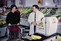 ••• Health on a Budget ••• / #health #healthy #food #shopping #budget