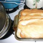 Culinary Successes! / by Kaci DeWitt-Rickards