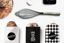 Work With Fabulous Fonts & Packaging