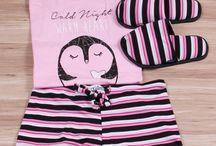 Pijamas Mujer Short - Woman sleepwear / pijamas mujer short / sleepwear woman más modelos / more models - www.twins.com.mx email info@twins.com.mx
