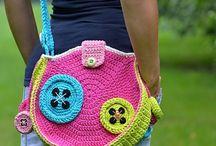 torby, torebki