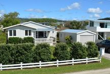 coromandel holiday accomodation