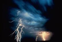 Weather / by John Munroe