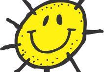 Logomarca Educar Byte