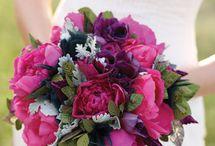 Wedding Ideas / by Alyssa Gillmore
