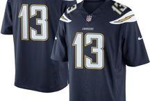 NFL Jerseys / sports merchandise