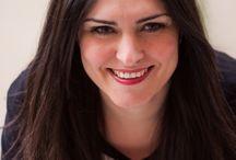 Joana Cazorla Huertas / Formadora de cursos de reposteria creativa. www.hadasygrumetes.com www.hadasygrumetes.blogspot.com