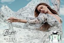 Ooh La La! Fabulous Frangrance Ads