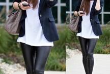 Zara Blazer^^
