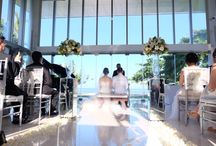 Event Organizer Pernikahan di Solo / Kumpulan foto inspirasi vendor event organizer pernikahan di Solo