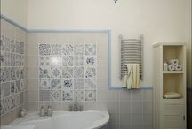 Ideas / Practical & Decorative Ideas