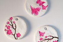 Glas & Keramik