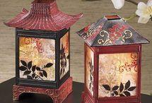 Asya Dekorasyon