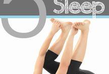 Sleepwell / Health
