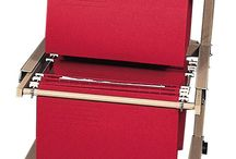 Shelf / Flexi Stand with Rollout Shelf. Much useful for your heavy documentation management work