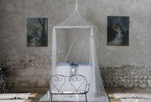 CEREMONIE LAIQUE / nos décos de cérémonie laique... http://mycdeco.blogspot.fr/ http://www.cdecoandco.com/