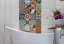 IDEA bathroom
