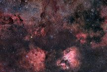 Universe Wonders