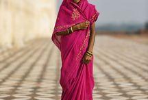 Pink  / by Katrina Trudeau