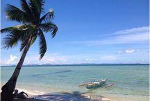 Filipinas / El paraíso de las 7.00 islas... #filipinas