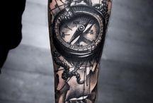 reloj tatot