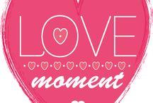 Saint-Valentin / Pour la Saint Valentin offrez l'exceptionnel à l'élu(e) de votre cœur