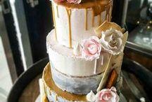 moj tort weselny