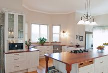 Classic Kitchens / Classic Kitchens only at Easylife Kitchens