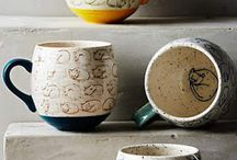 ☕️☕️☕️ mugs and cups